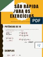 Aula1_Revisão Rápida_Potências de Base 10.pptx