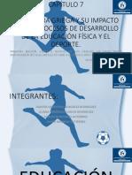 educación esparta y atenas.pdf