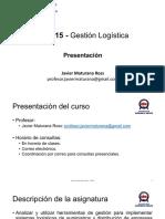 1Capitulo 0 - Presentación.pdf