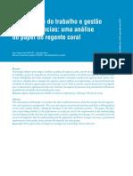 organização e gestão de competências.pdf