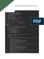 Q.13 Solution.pdf