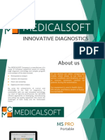 MS-PRO-Portable-by-MEDICALSOFT