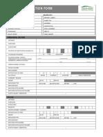 CLI-BUYERS-INFORMATION-FORM.pdf