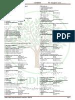 Micro%20First%20Class%20Paper.pdf