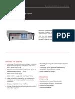 Electronic Current Burden M402.pdf