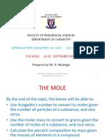 LN 03  THE MOLE_f254571991d7451c3bf8845c6b0808d5.pdf