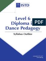 ddp-syllabus-no-5d.pdf