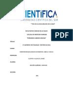 FISIOLOGIA MF2 BRICEÑO QUIÑONES JUAN JOSE (1).pdf