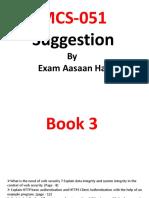 MCS051 pdf.pdf