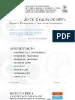 CICLO PDCA.pdf