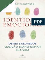 Identidade emocional by Woody Woodward (z-lib.org).epub