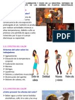 3. CAPITULO III - SySO - IGP - PARTE II
