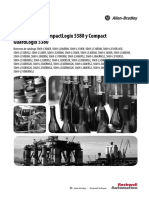 5069-um001_-es-p.pdf