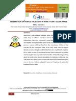93-97 CELEBRATION OF FEMALE SOLIDARITY.pdf