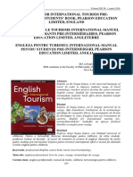 ENGLISH_FOR_INTERNATIONAL_TOURISM_PRE_IN.pdf