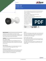 HFW1431S1-S4 (1).pdf