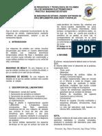 laboratorio uptc maquinas de estado.pdf