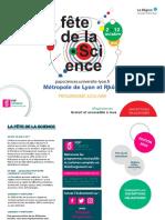 Programme scolaires FDS Rhône 2020_20200915.pdf