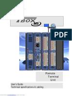 tbox_ms.pdf