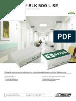 9-BLOKITO-BLK-500-L-SE.pdf