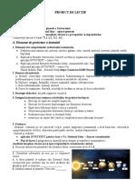 universul-c899i-sistemul-solar-e28093-aspecte-generale-proiect-de-lectie.doc