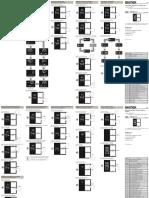 FISPEPQ2TPIEGU0_EKINEX_SPA.pdf