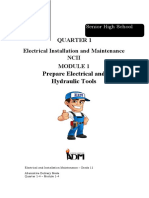SHS11_Electrical Installation Maintenance NCII version3.docx