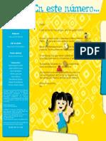 PLÁSTICOS.pdf