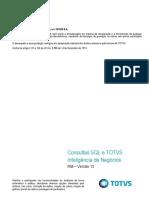 CONSULTAS SQL- INTELIGÊNCIA DE NEGÓCIOS_V12_AP01 ok (1).pdf