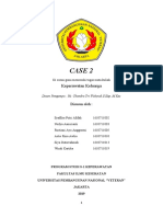 CASE 2 ANAK USIA SEKOLAH.docx