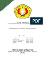 CASE 4 LANSIA.doc