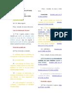art. 121 à 128 Dos crimes contra a vida.docx