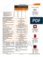 CENTRAL DE ALARME ILUMAC 24 SETORES.pdf