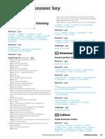 """Solutions upper-intermidiate Workbook"" Keys.pdf"