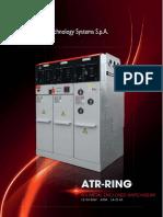 ATR-RING