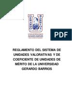reglamentodelsistemadeunidadesvalorativasycum.pdf