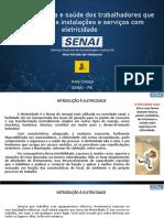 NR- 10 - senai.pdf