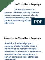 qsms-slides-para-pronatec.pptx