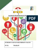 Cartilla de introducción en salud y seguridad en el trabajo, Grupo 1, Unidad 3, Actividad 7, (parte 6).doc