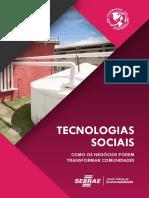 Tecnologias-Sociais-final