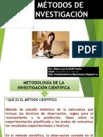 3ra. Semana Metodo de Investigación Científica.pptx