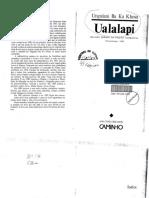ungulani ba ka khosa   ualalapi.pdf