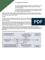 Estruturas metálicas - Engenharia Civil - FMU