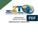 SDVolumeZones-BH-Indicator-User-Manual-20151114.pdf