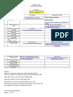 Course Plan, Eng-3207.docx