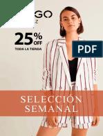 CATÁLOGO MANGO LA PAZ 2020.pdf