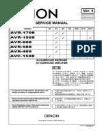Denon+AVC-1508,+AVR-1508,+AVR-688,+AVR-488,+AVR-588.pdf