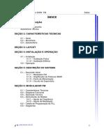 TEC 115 (1).pdf