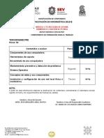 Dosificacion y Porcentajes Asistencia Técnica.docx