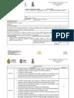 SEGUNDO SOPORTE.docx